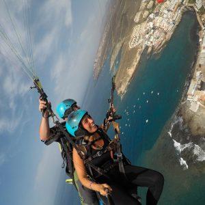 acrobatic-paragliding-tenerife