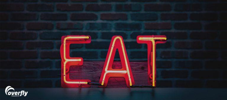 best-restaurants-in-costa-adeje