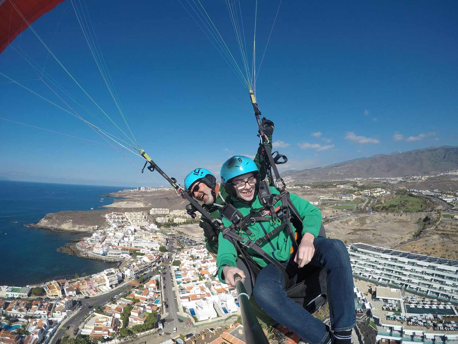 how-safe-is-tandem-paragliding