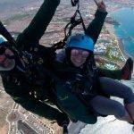 diferencia-entre-parapente-y-paracaídas