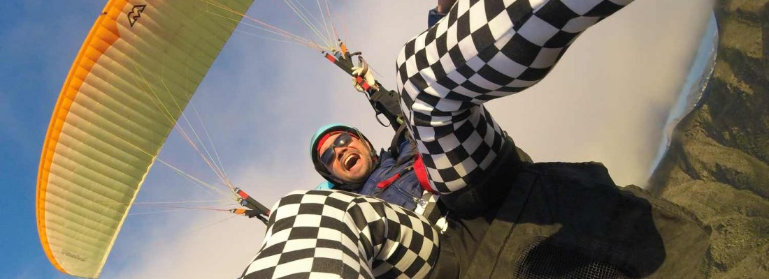 what-do-i-wear-for-paragliding