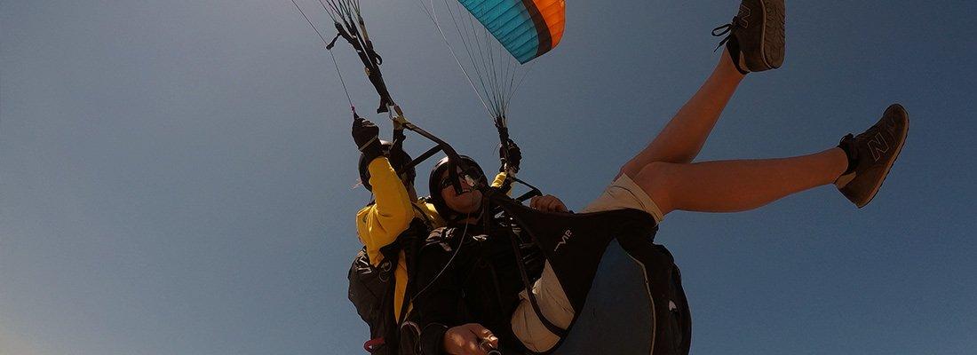 extreme-stunts