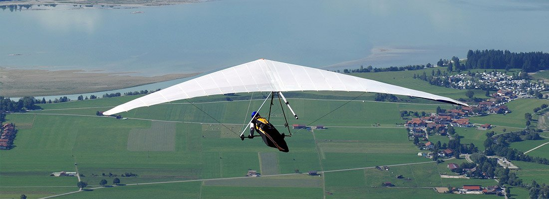 flying-gliders