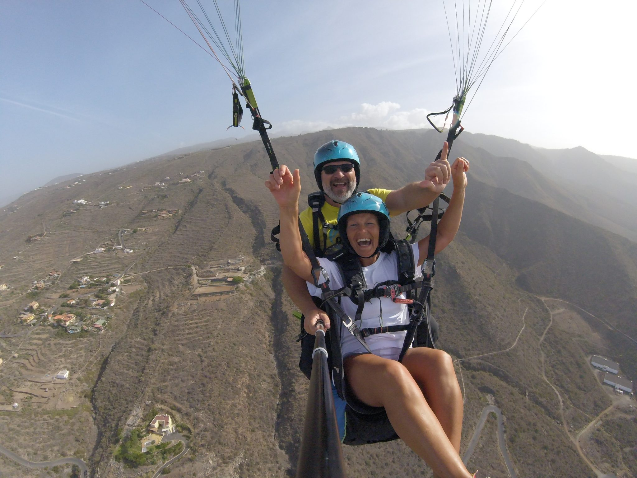 can-you-paraglide-anywhere