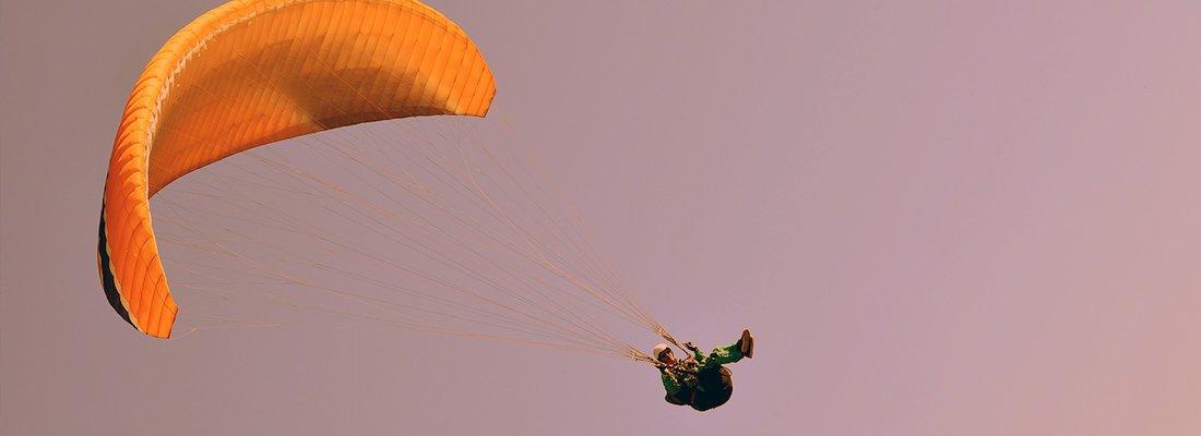 glider-flights