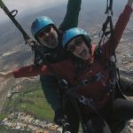 health-benefits-of-paragliding