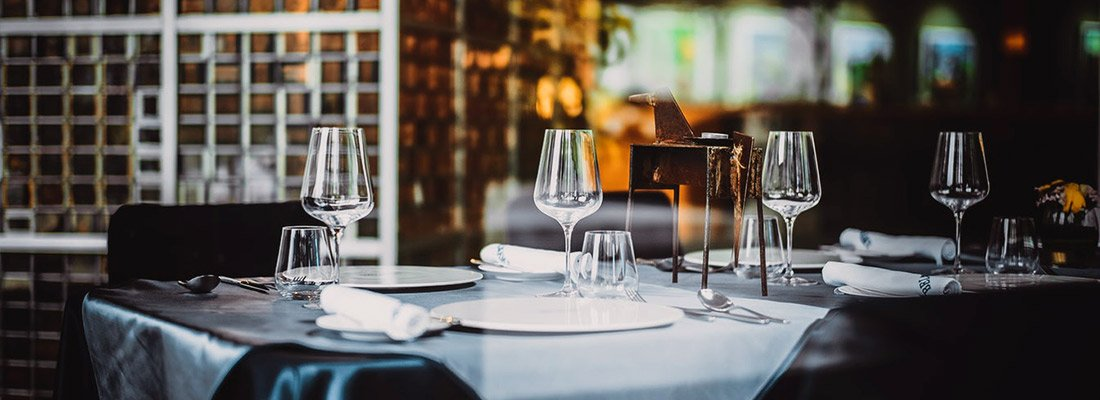 best restaurants in Costa Adeje