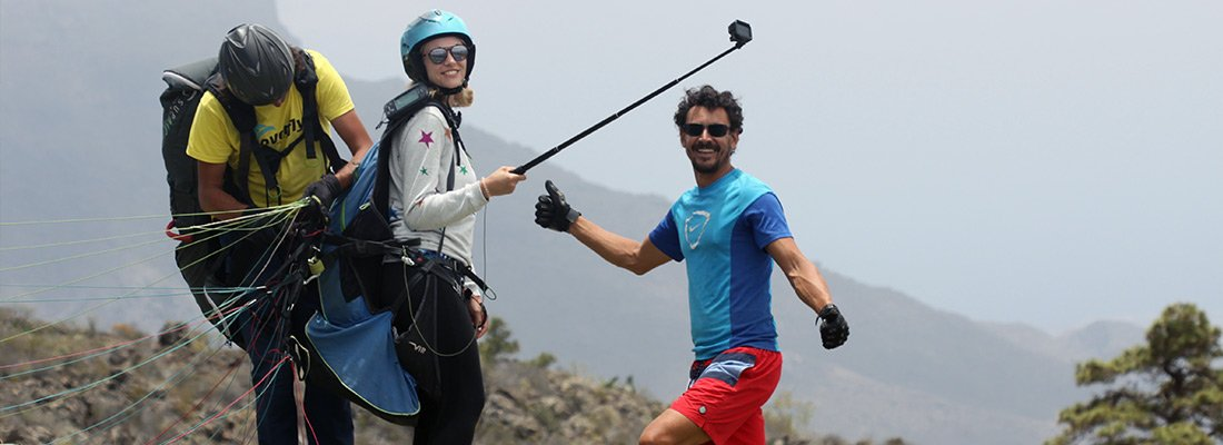 how-to-become-a-paraglider-2