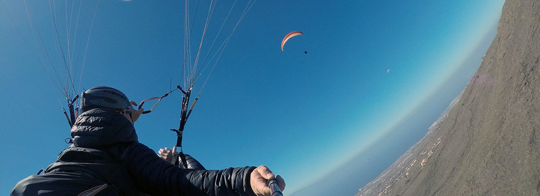 how-to-become-a-paraglider-4