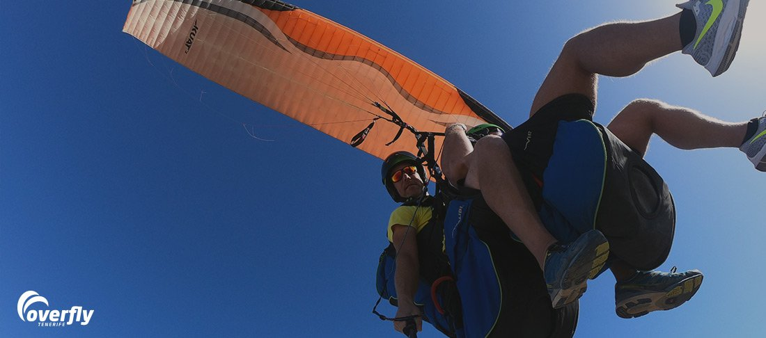 how-to-choose-the-right-paraglider
