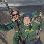 how-to-paraglide
