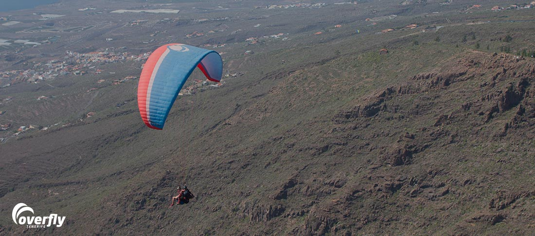 how-to-top-land-a-paraglider