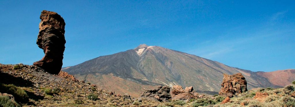 things to do in Tenerife with kids