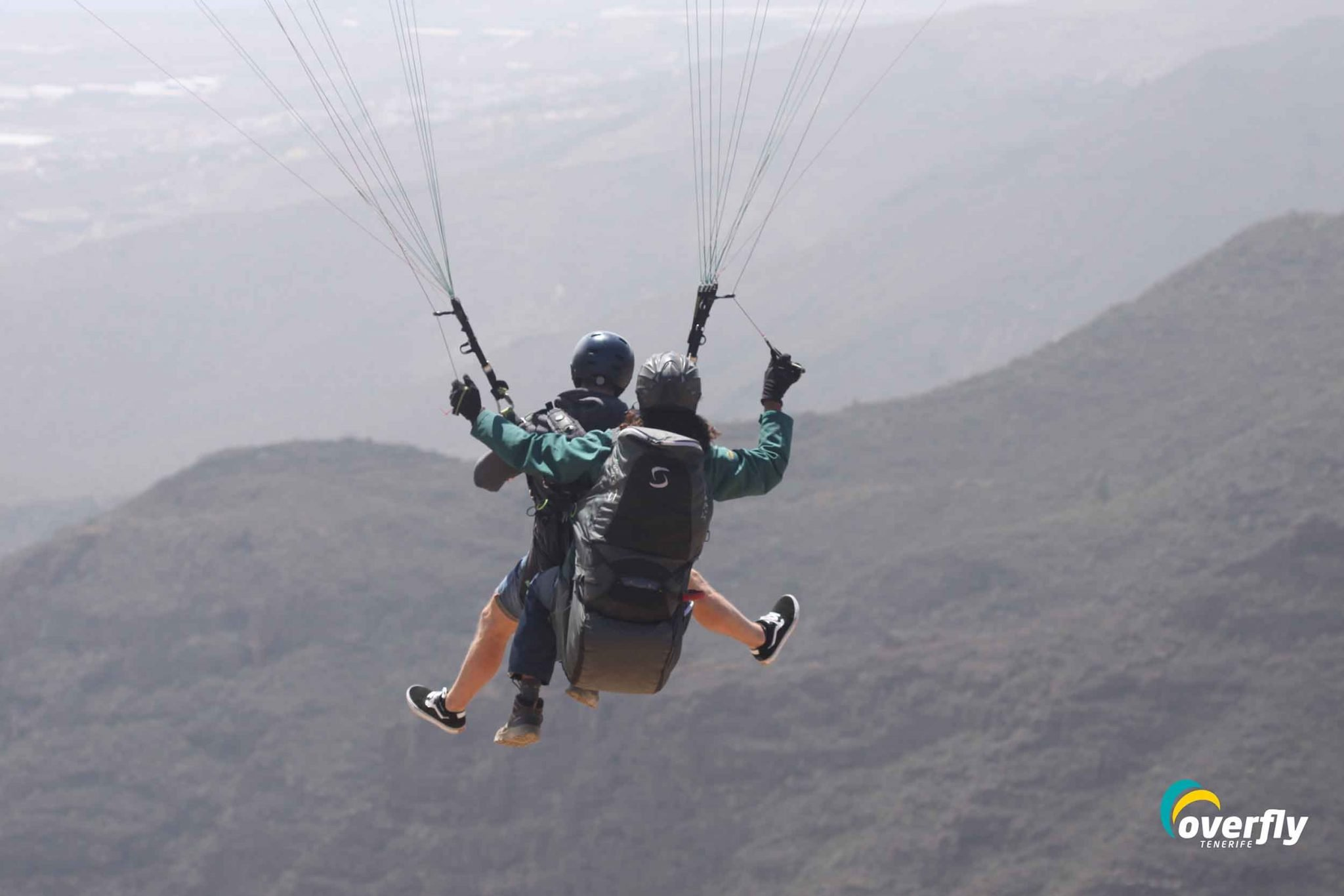 weight-limit-for-paragliding