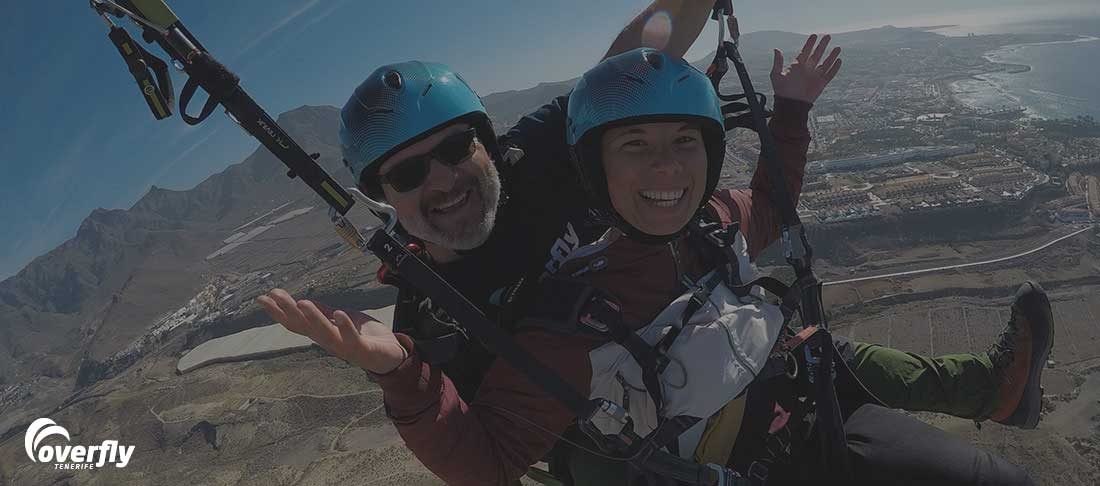 important-differences-gliding-and-paragliding