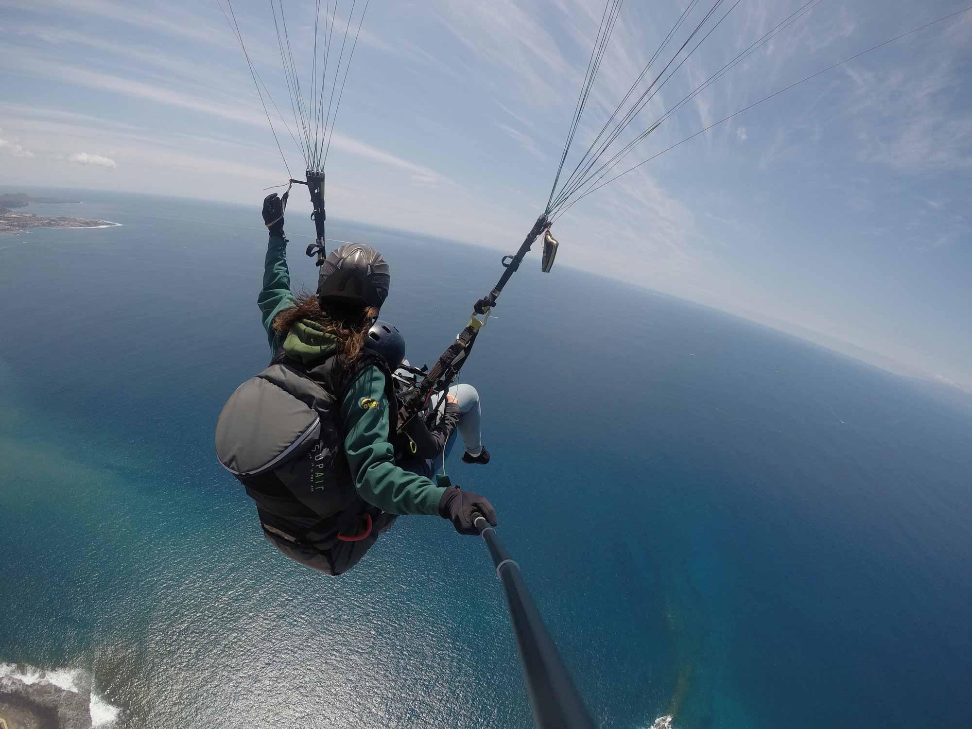 paragliding-videos