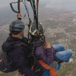 paragliding-sites