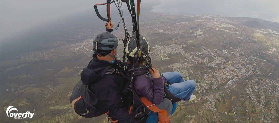paragliding-sites
