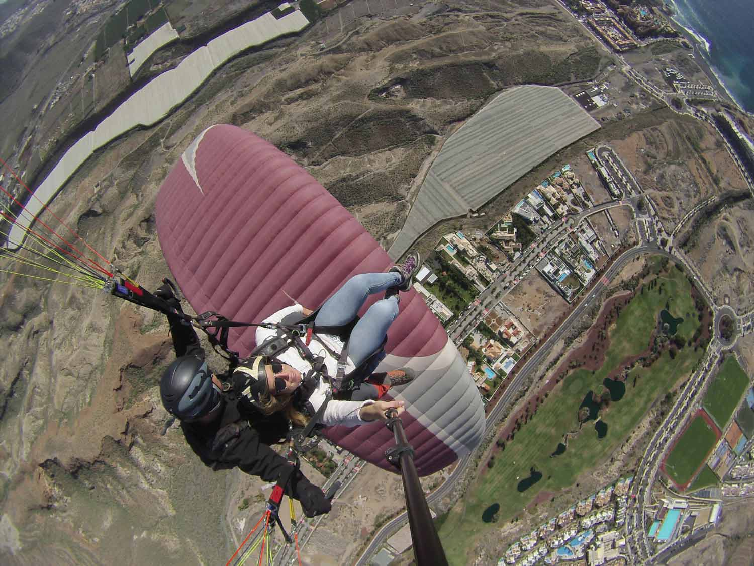 differences-parasailing-and-paragliding