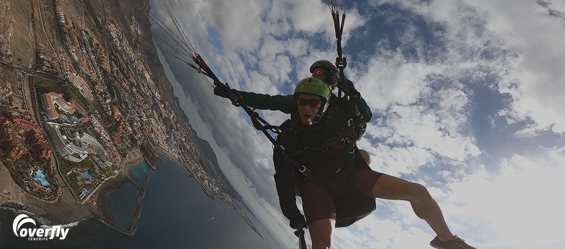 paracaidas-overfly
