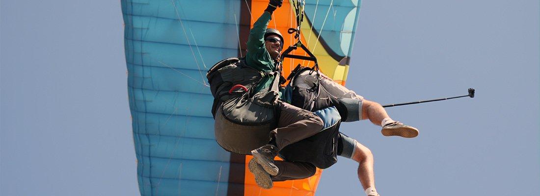 parachute-man