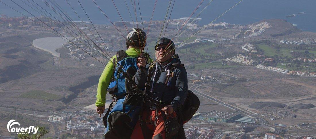 paraglider-parts