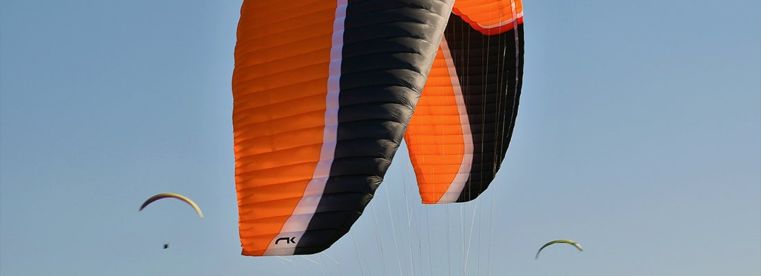 paraglider-wing-for-sale