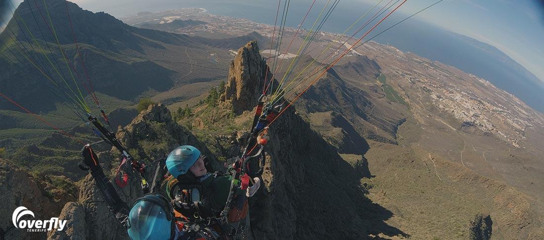 paragliding-destinations