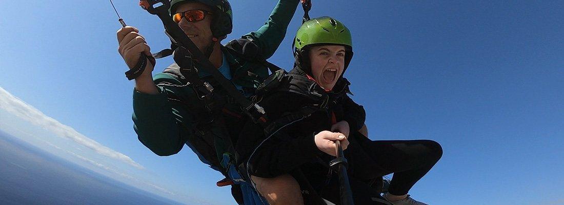 paragliding-forum
