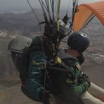 paragliding-history