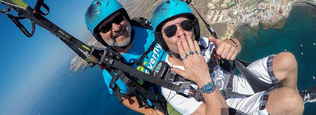 paragliding-holidays
