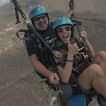 interesting-things-paragliding