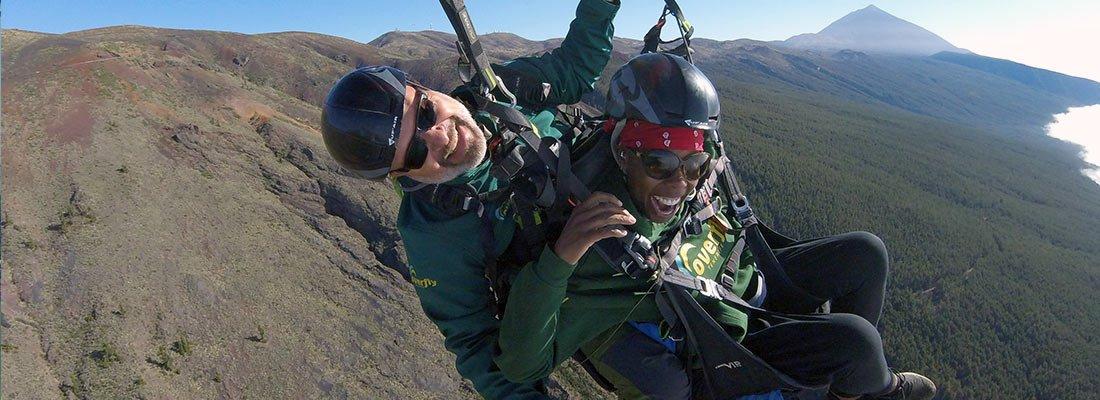 paragliding-lessons