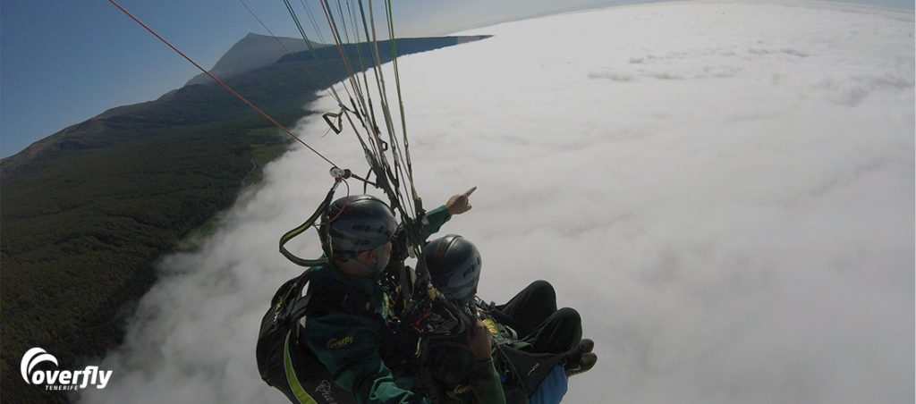 how-to-do-paragliding-first-time