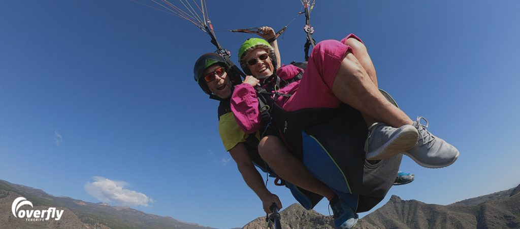 paragliding-tips