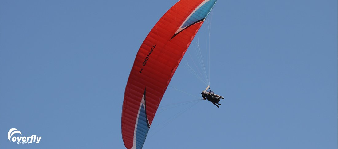 paragliding-stunts