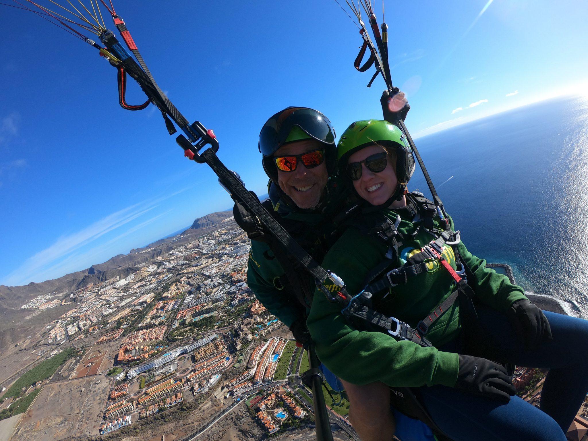 paragliding-tandem-flights