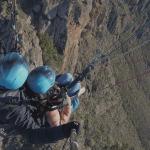 parapente-parachute