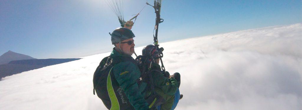 parapente-y-paracaídas-diferencias