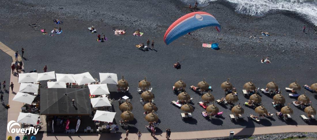 best-beaches-in-tenerife