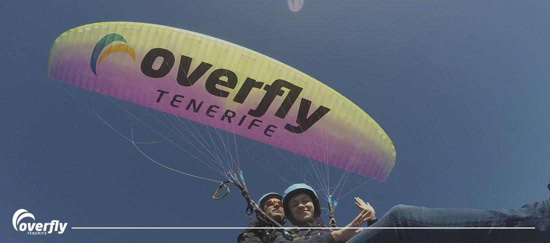 activities tenerife