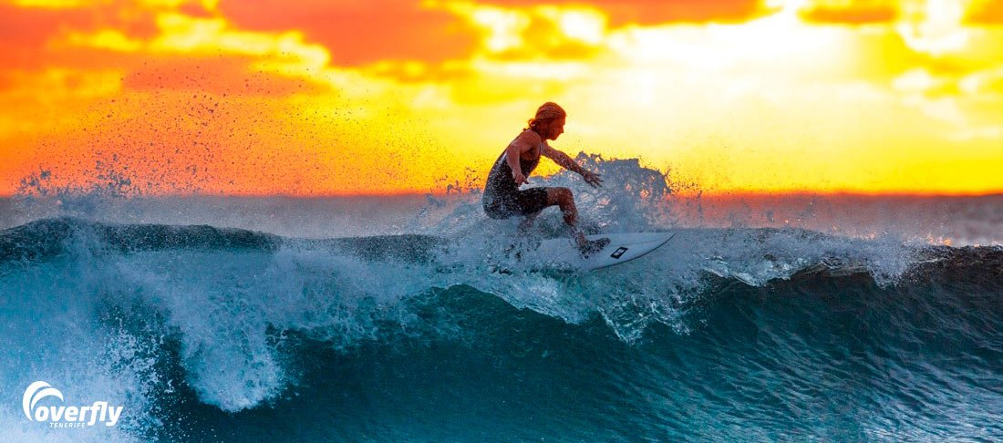 tenerife-surf