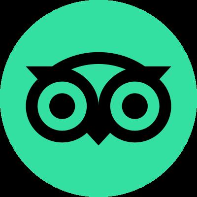 tripadvisor logo 6 1
