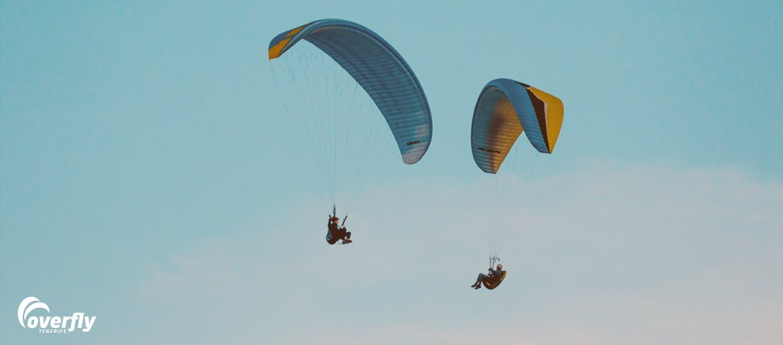 paragliding-competition